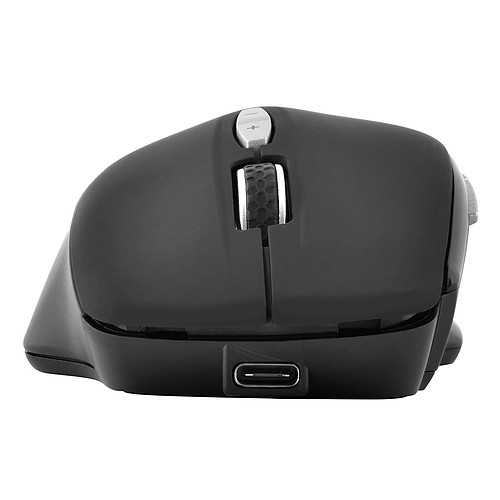 Bluestork Rechargeable Silent Wireless Mouse pas cher