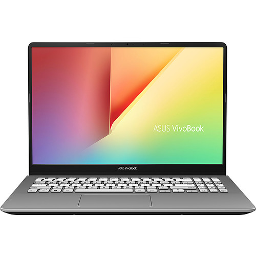 ASUS Vivobook S15 S530FN-BQ243T pas cher