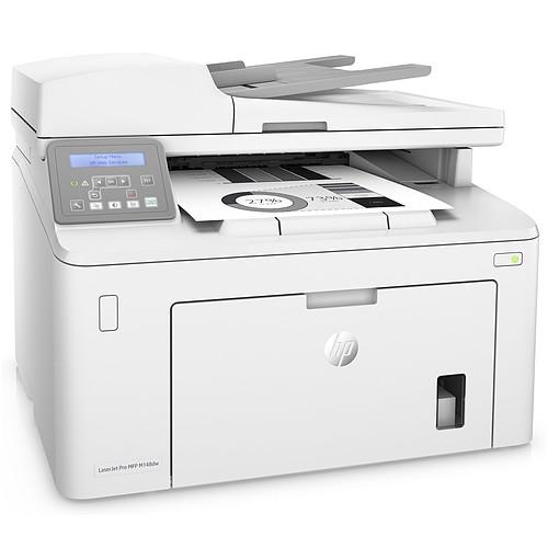 HP LaserJet Pro MFP M148dw pas cher