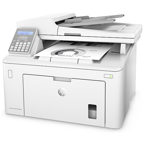 HP LaserJet Pro MFP M148fdw pas cher