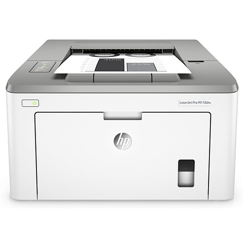 HP LaserJet Pro M118dw pas cher