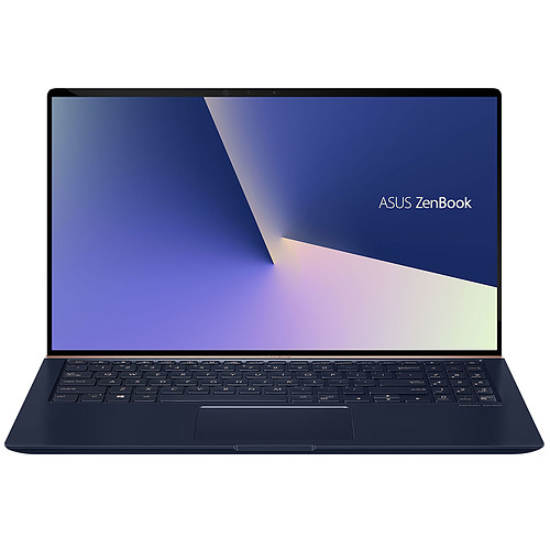 ASUS Zenbook 15 UX533FD-A9043T pas cher