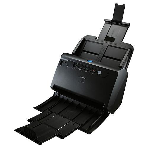 Canon imageFORMULA DR-C230 pas cher