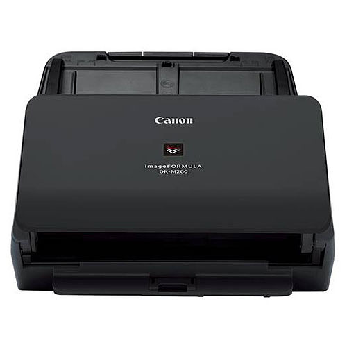 Canon imageFORMULA DR-C225 II pas cher