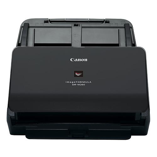 Canon imageFORMULA DR-M260 pas cher