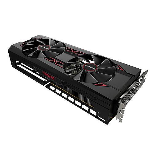 Sapphire Radeon RX Vega 56 Pulse 8G pas cher