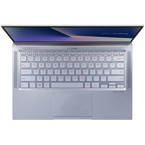 ASUS Zenbook 14 UX431FA-AM065T pas cher