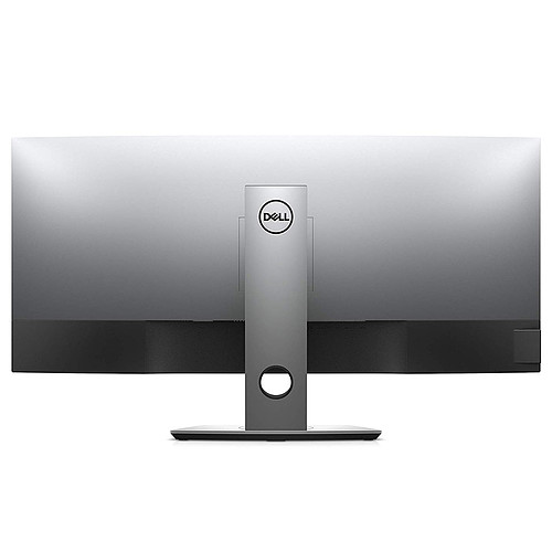 "Dell 38"" LED - UltraSharp U3818DW pas cher"