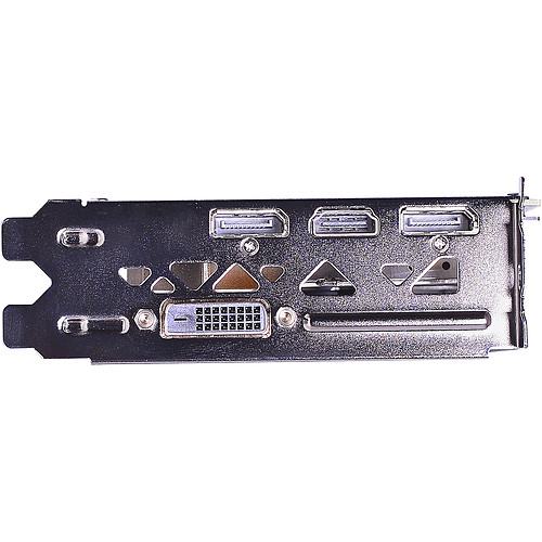 EVGA GeForce RTX 2060 XC ULTRA GAMING pas cher