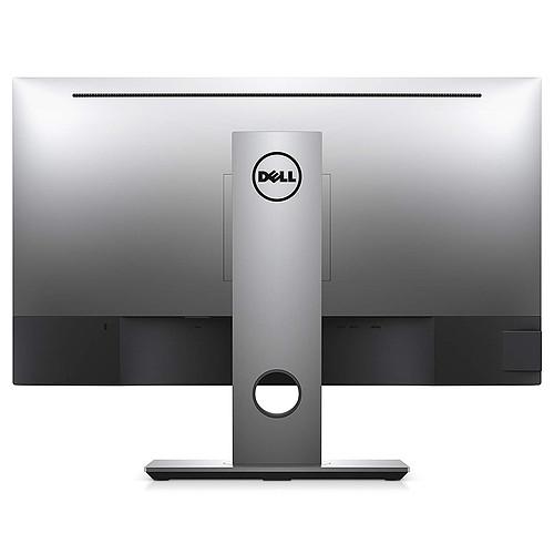 """Dell 27"""" LED - UltraSharp U2718Q pas cher"""