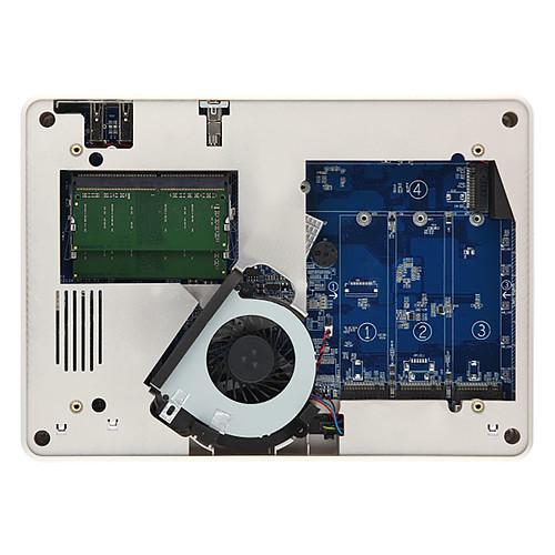 QNAP TBS-453DX-8G pas cher