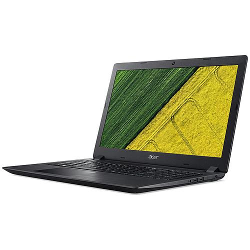 Acer Aspire 3 A315-51-59B9 pas cher