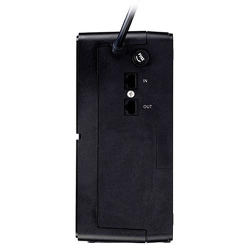 Infosec Z3 ZenBox EX 500 pas cher