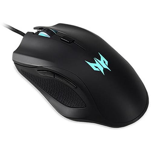 Acer Predator Cestus 320 pas cher