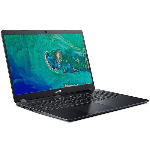 Acer Aspire 5 A515-52-53DK pas cher