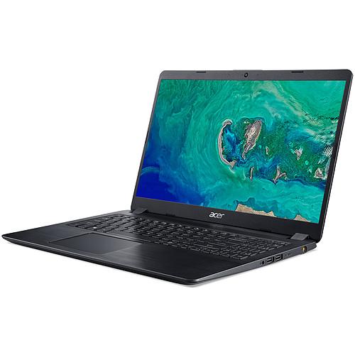 Acer Aspire 5 A515-52-33ES pas cher