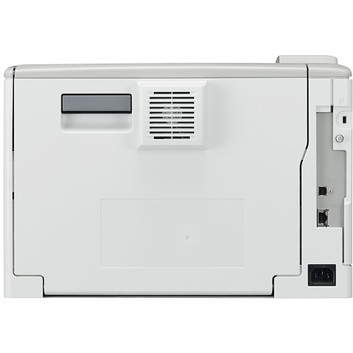 Epson WorkForce AL-M300DTN pas cher