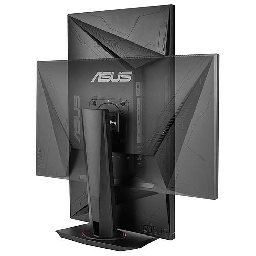 """ASUS 27"""" LED - VG279Q pas cher"""