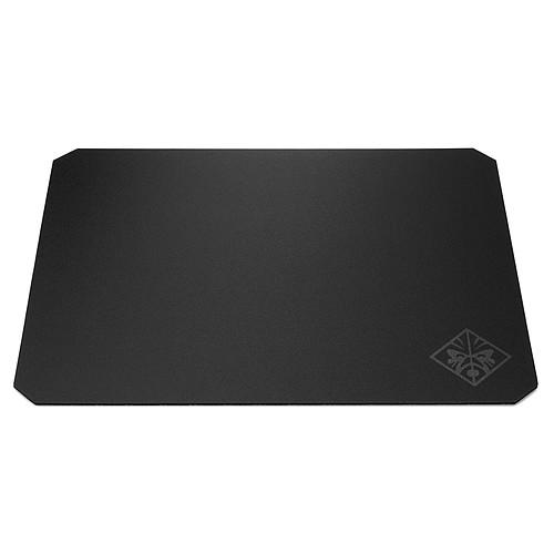 HP Omen Reactor + Omen Hard Mouse Pad 200 pas cher