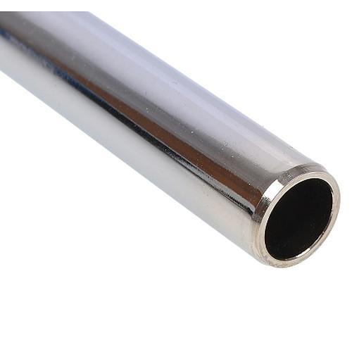 Barrow TG16-490 Tube Rigide Cuivre chromé - 49 cm pas cher