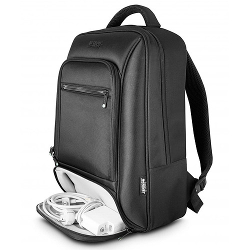 """Urban Factory Mixee Backpack 15.6"""" pas cher"""