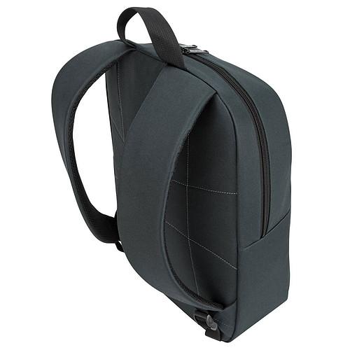 "Targus Geolite Essential Backpack 15.6"" pas cher"