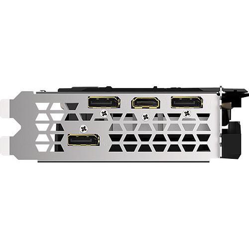 Gigabyte GeForce RTX 2060 OC 6G pas cher
