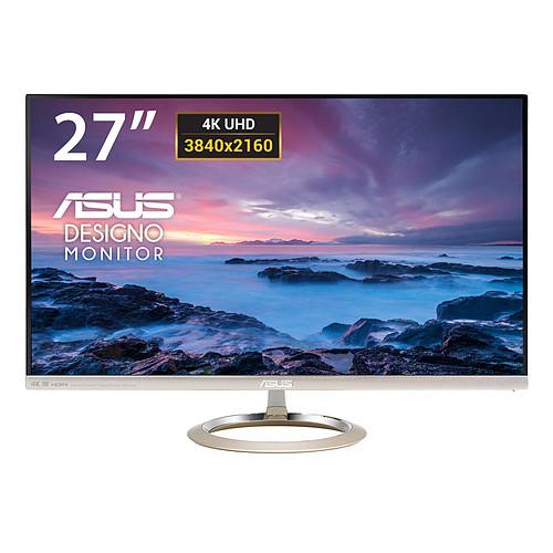 "ASUS 27"" LED - Designo MX27UC pas cher"