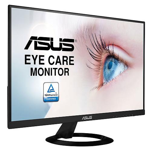 """ASUS 23"""" LED - VZ239HE pas cher"""