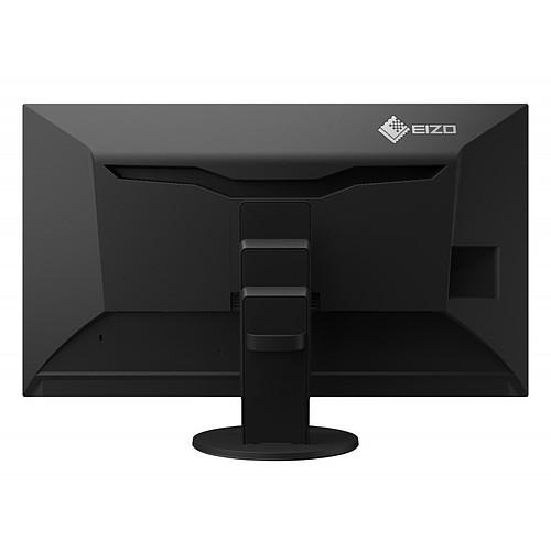 """EIZO 31.5"""" LED - FlexScan EV3285-BK pas cher"""