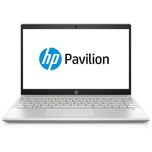 HP Pavilion 15-cs1017nf (6AY31EA) pas cher