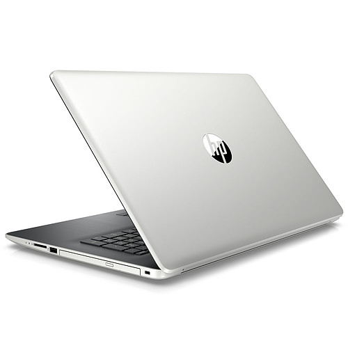 HP 17-by3080nf (21W90EA) pas cher