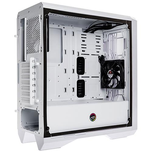 BitFenix Enso Mesh (Blanc) pas cher