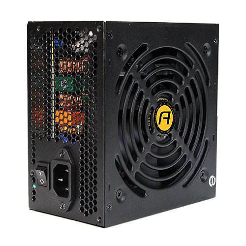 Antec VP500P PLUS pas cher