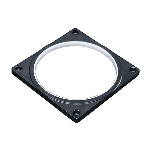 Akasa Frame Kit pour ventilateur 120 mm RGB pas cher