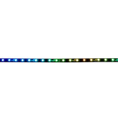 ASUS ROG Addressable LED Strip - 30 cm pas cher