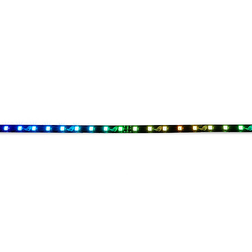 ASUS ROG Addressable LED Strip - 60 cm pas cher