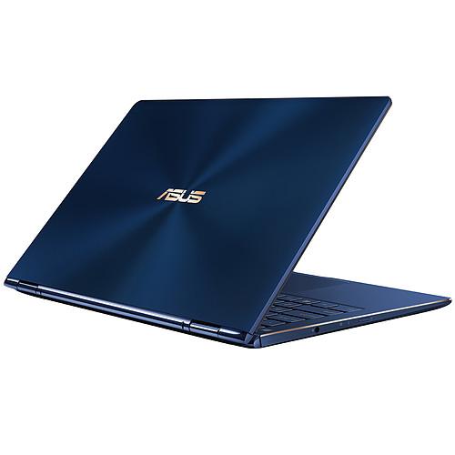 ASUS Zenbook Flip 13 UX362FA-EL112T pas cher