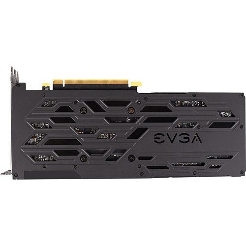 EVGA GeForce RTX 2070 XC ULTRA pas cher