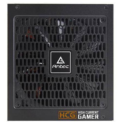Antec HCG750 Bronze pas cher