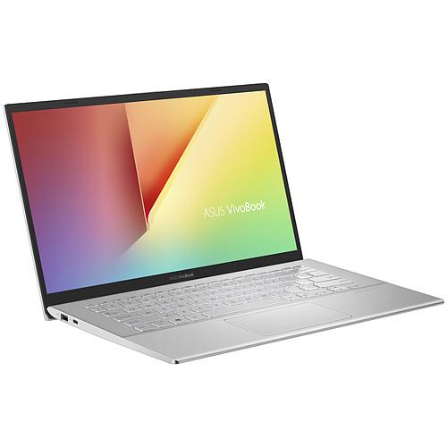 ASUS Vivobook R420UA-EK150T pas cher