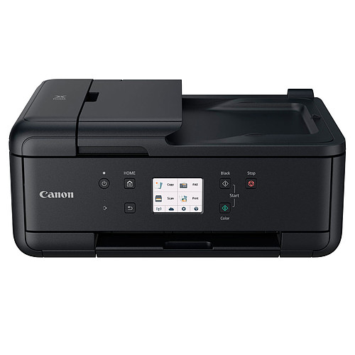 Canon PIXMA TR7550 pas cher