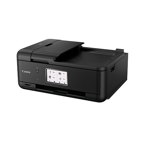 Canon PIXMA TR8550 pas cher