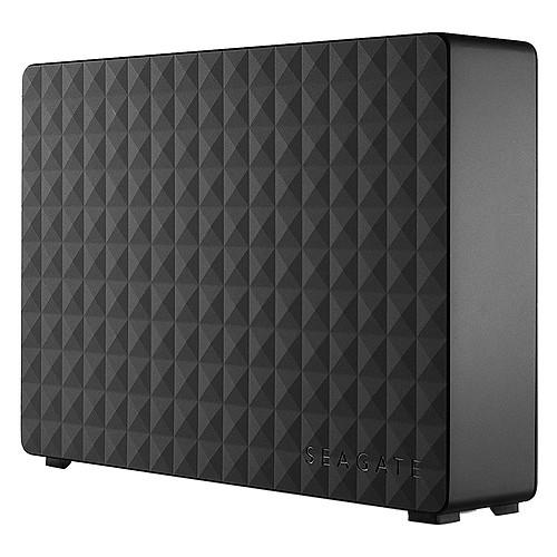 Seagate Expansion Desktop 4 To pas cher