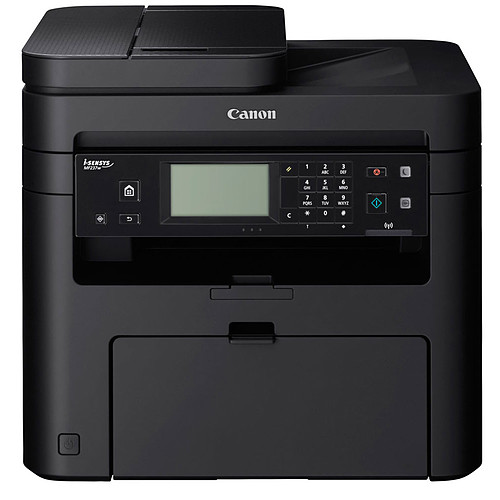 Canon i-SENSYS MF237W pas cher