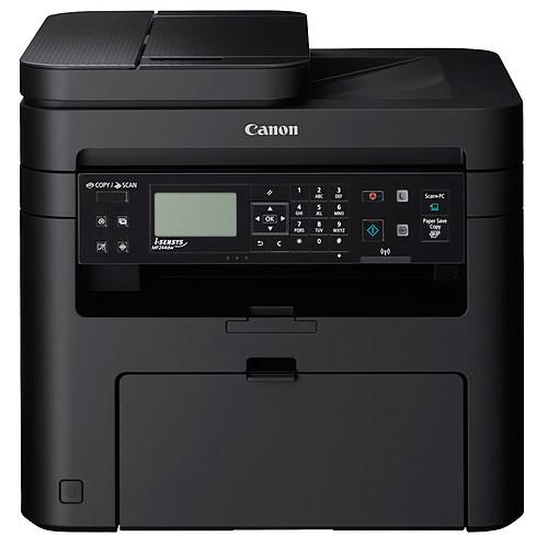 Canon i-SENSYS MF244dw pas cher