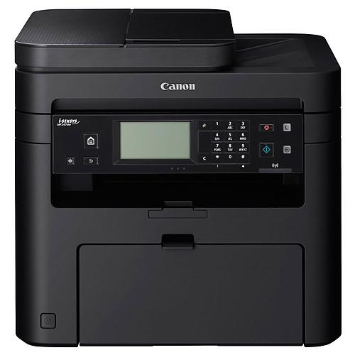 Canon i-SENSYS MF247dw pas cher