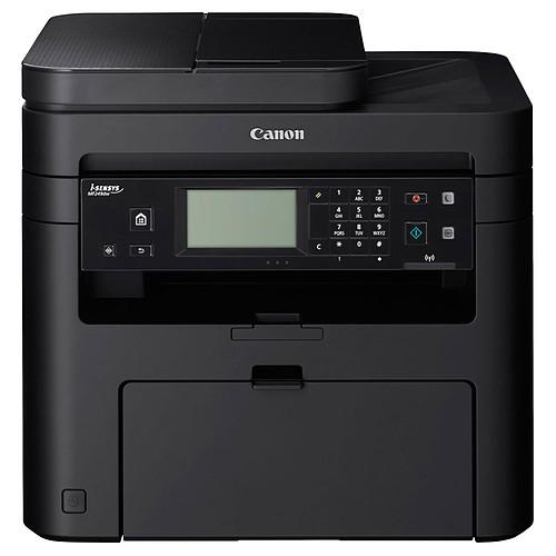 Canon i-SENSYS MF249dw pas cher