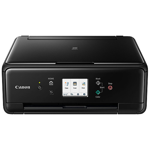 Canon PIXMA TS6250 pas cher