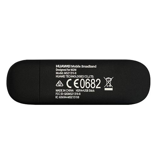 Huawei MS2131i-8 pas cher